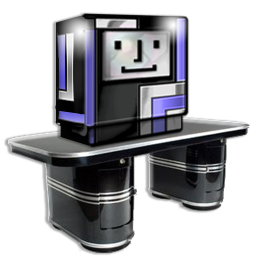 ArtDeco_Desktop
