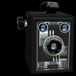 Camera-Conway4