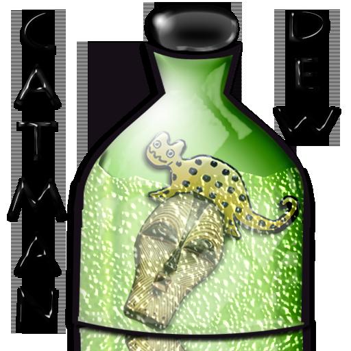 Catman-Dew