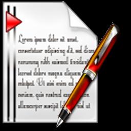 Deco_App-TextEdit