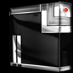 Deco_Dev-External-1