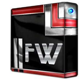 Deco_Dev-External-FW