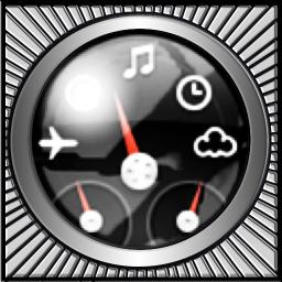 Deco_DO-Dashboard