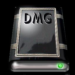Deco_Drive-DMG