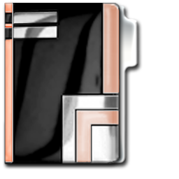 Deco_Fldr-Generic-Pink