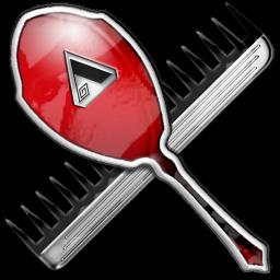 Deco_GL-App