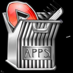 Deco_GL-Applications