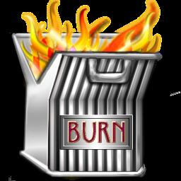 Deco_GL-Burnable