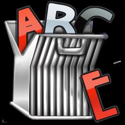 Deco_GL-Font
