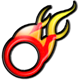 Deco_TB-Burn
