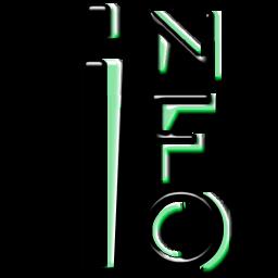 Deco_RB-Info