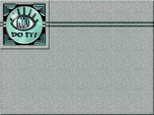 IDI-1933_1600x1200