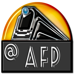 SunsetLimited-AFP