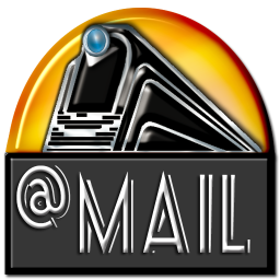 SunsetLimited-MAIL(to)