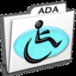ADA Fldr 3
