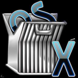 Deco_GL-OSX-Fldr