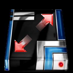 Deco_Net-Server-Off