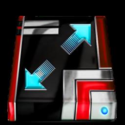 Deco_Net-Server - On