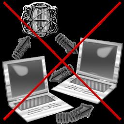 Deco_Network-down1