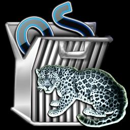 Deco_OSfldr-Leopard