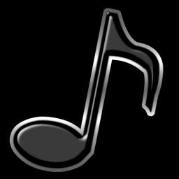 Deco_TB-Music