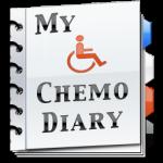 My Chemo Diary