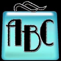 SB_Fonts-Rev