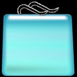 SB_Generic-Folder-2
