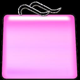 SB_Generic-Folder-3
