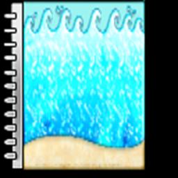 SB_Global-Folder