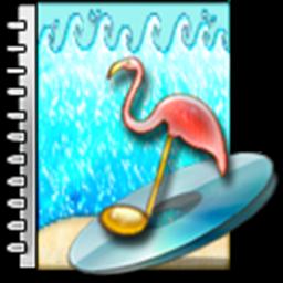 SB_iTunes-Library