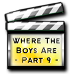 SB_TB-Movies