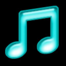 SB_TB-Music