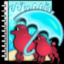 SB_uFld-BackUp