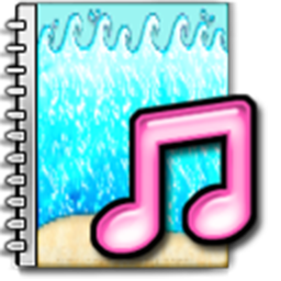 SB_uFld-Music