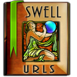 Swell-URLs-512