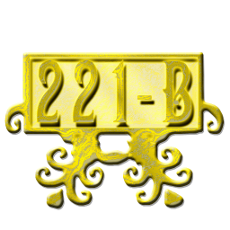 221B-Address-Plate-2