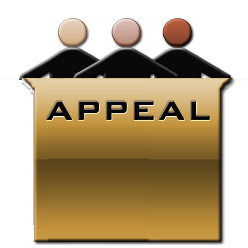 Appealx3