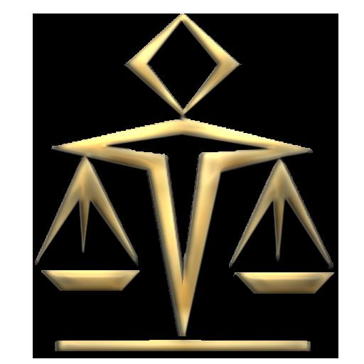 ArtDeco Law-2
