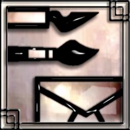FS-gl-Application