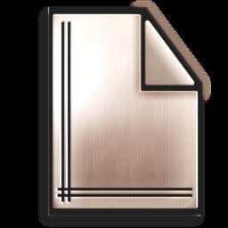 FS_GL-Document