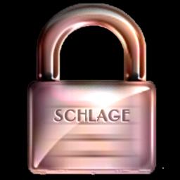 FS_lock