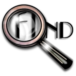 FS_TB-Find