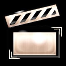 FS_TB-Movies