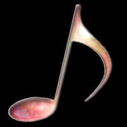 FS_TB-Music