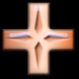 FS_TB-New Folder