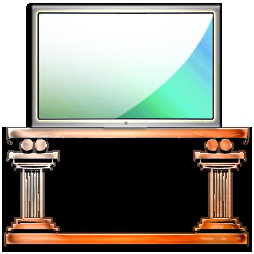 FS_uFld-Desktop