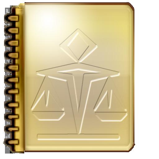 LegalNotes
