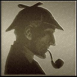 Sherlock-SteelEtchd