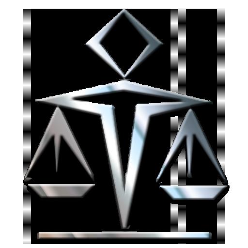 Deco_Law-7